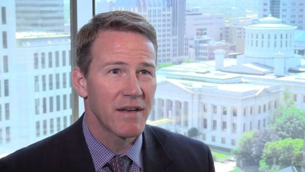 ohio-secretary-of-state-fights-to-destroy-evidence-of-true-vote-counts-in-tuedays-elections
