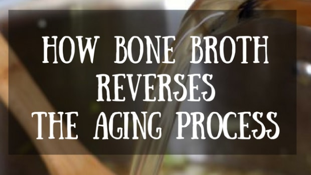 how-bone-broth-reverses-the-aging-process