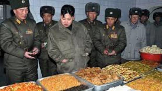 north-korea-starvation-in-a-land-of-plenty