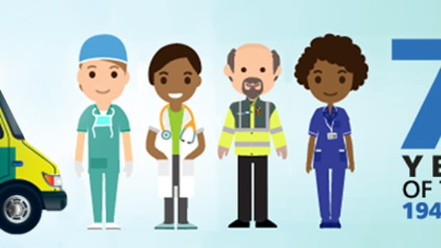reasons-why-the-nhs-is-the-uks-best-accolade