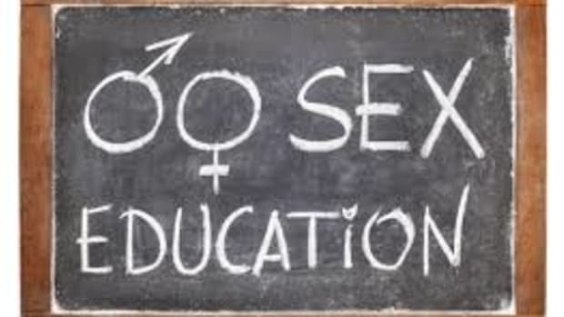 hard-to-turn-back-time-for-ontarios-sex-ed-curriculum-premier-ford