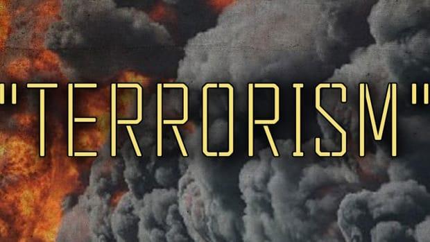 top-5-terror-attacks