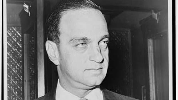 roy-cohn-a-portrait-of-evil