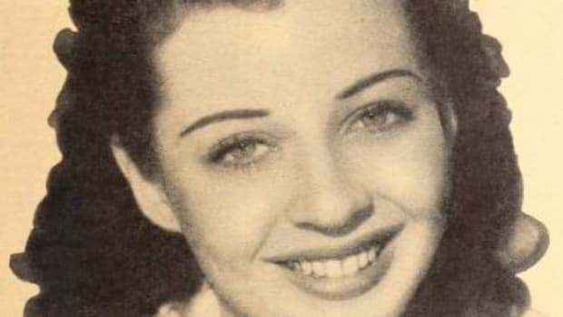 gail-russell-a-life-destroyed-by-fame