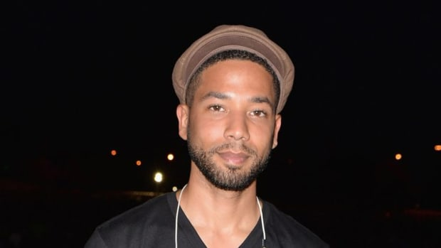 jussie-smollett-charges-opinions-and-ramifications