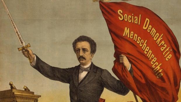 the-origins-of-social-democracy