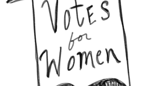 the-spearheader-of-usa-first-wave-femensim-who-was-it