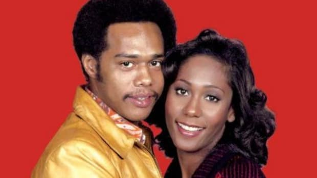 whatever-happened-to-mike-evans-and-berlinda-tolbert-lionel-and-jenny-jefferson-from-the-jeffersons