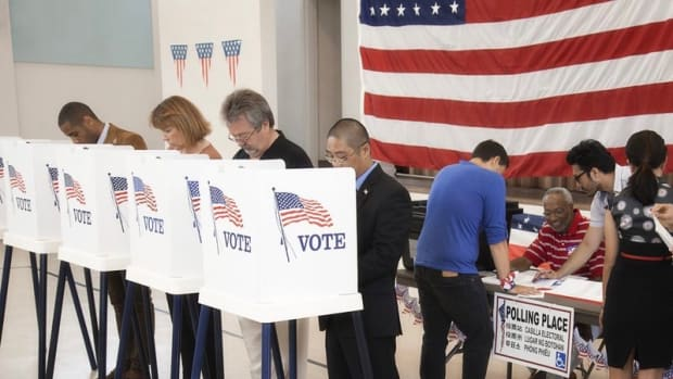 how-to-decide-who-or-what-to-vote-for