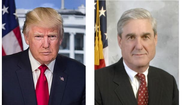 ten-facts-from-the-mueller-report-that-donald-trump-doesnt-want-you-to-know