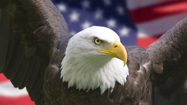 america-is-the-greatest-country-on-earth