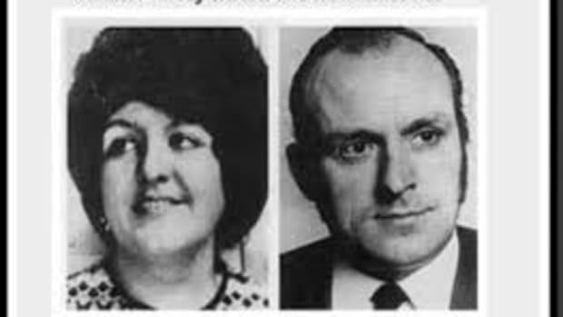 loyalist-sectarian-murders