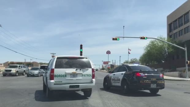el-paso-police-say-they-received-multiple-reports-of-multiple-shooters