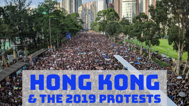 hong-kong-protest
