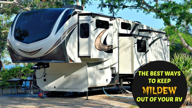 how-to-keep-mildew-out-of-your-rv