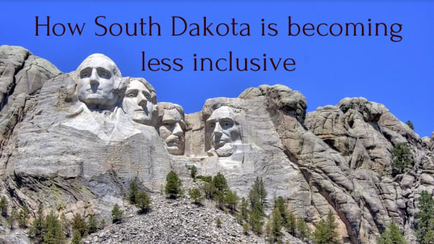 how-south-dakota-flaunts-its-white-privilege-and-why-the-rest-of-us-should-care