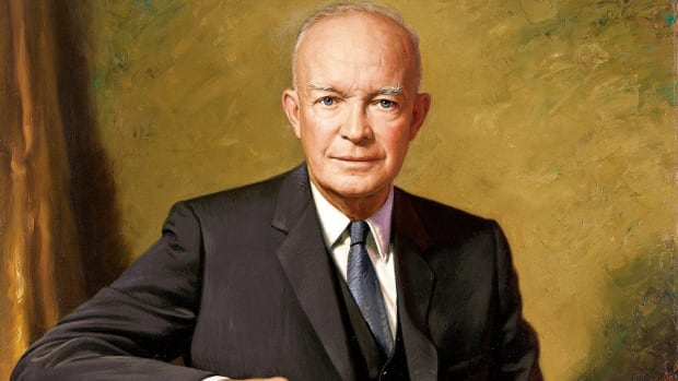 12-fascinating-facts-about-modern-us-presidents