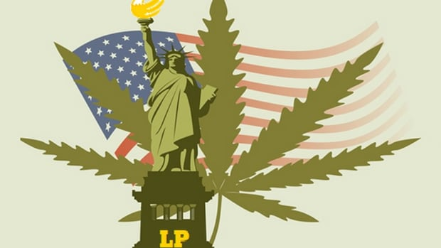 fake-news-libertarians-are-republicans-who-want-to-smoke-pot