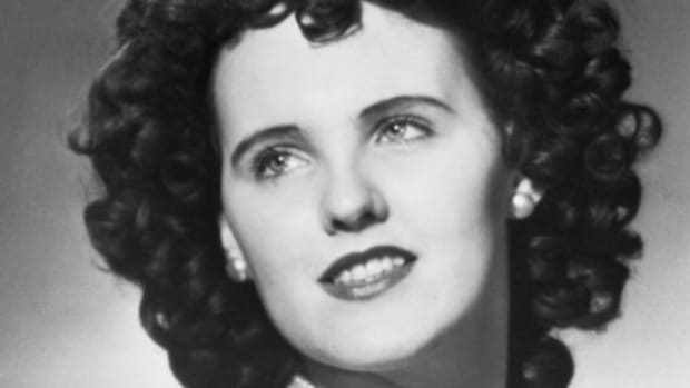 who-murdered-the-black-dahlia