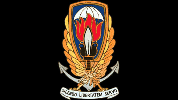 operation-gladio-in-ireland