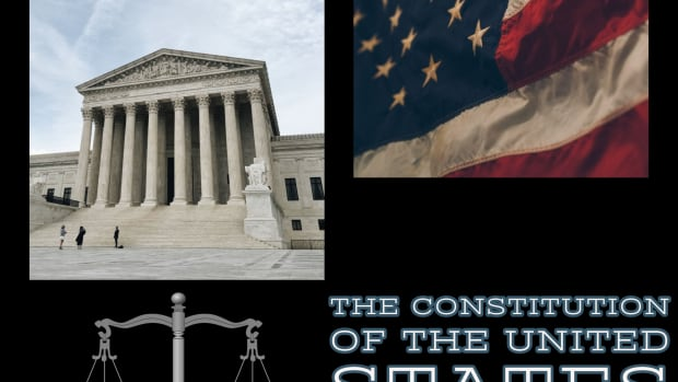 the-constitution-of-the-united-states-an-analysis
