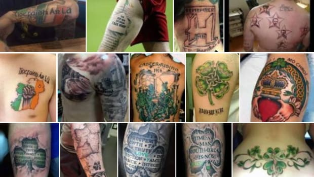 common-irish-phrases-used-in-tattoos-translated
