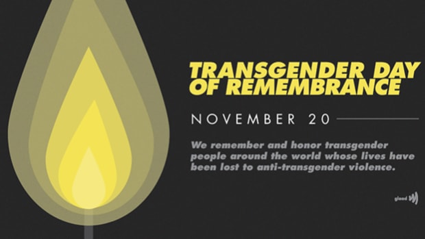 transgender-day-of-remembrance-they-need-to-be-honored