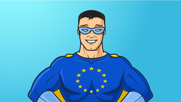 the-euro-and-the-eu-super-state