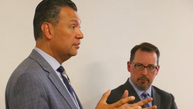 ca-secretary-of-state-padilla-and-la-county-registrar-dean-earn-labels-moscow-alex-and-dean-with-insecure-voting