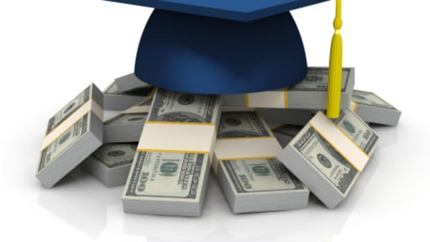 the-coming-of-age-credit-a-free-tuition-alternative