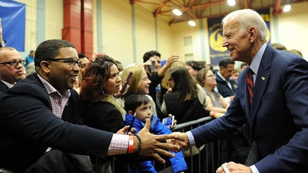 read-this-before-voting-for-joe-biden