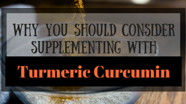 why-you-should-consider-supplementing-with-turmeric-curcumin