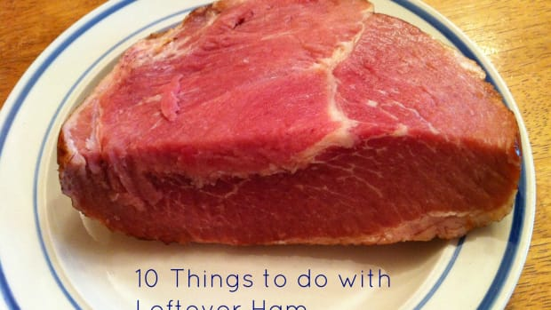 10-things-to-do-with-leftover-ham