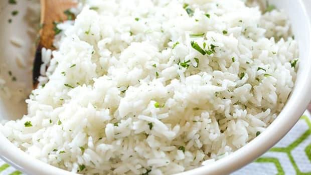 quick-and-easy-cilantro-lime-rice-chicken-recipe