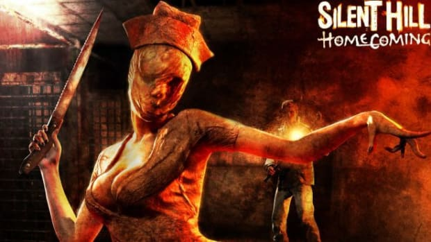 silent-hill-homecoming-review