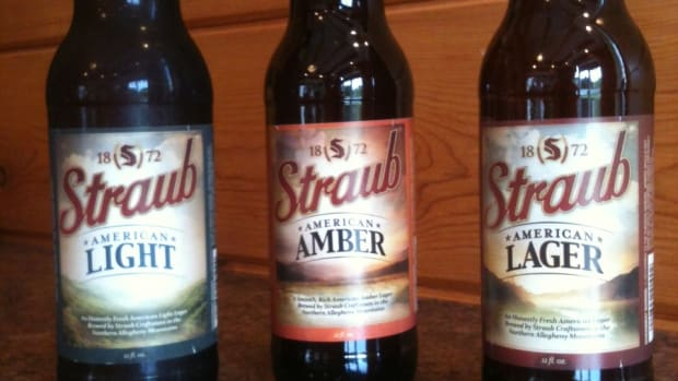 straub-one-of-americas-oldest-beers-you-have-probably-never-heard-of