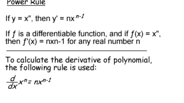 how-to-make-calculus-easier-an-fast-way-to-find-the-derivative-of-a-function