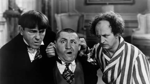 five-interesting-facts-about-the-three-stooges-that-you-probably-didnt-know