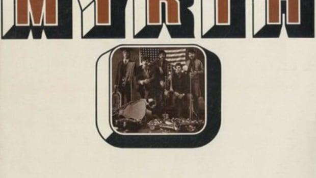 little-known-60s-jazz-rock-band-called-myrth