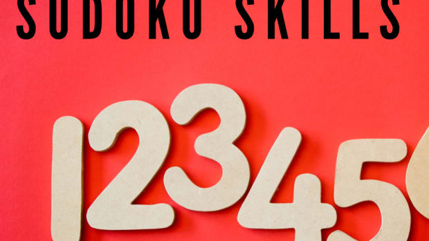 upgrade-your-skills-in-sudoku-medium-and-hard-sudoku-solving-tips