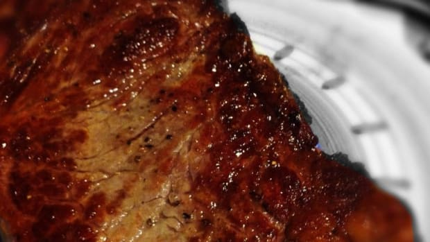 how-to-make-the-perfect-steak