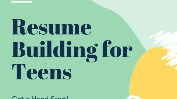 the-building-blocks-of-teen-resumes