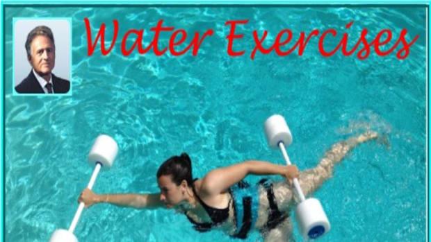 benefits-of-aquatic-exercises-burdenko-method