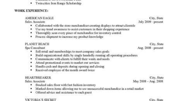 teen-resumes-start-building-them-early-part-2