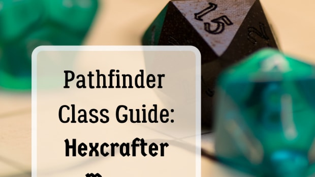 a-guide-to-the-hexcrafter-magus-pathfinder