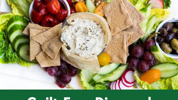 easy-and-guilt-free-dips-and-dressings
