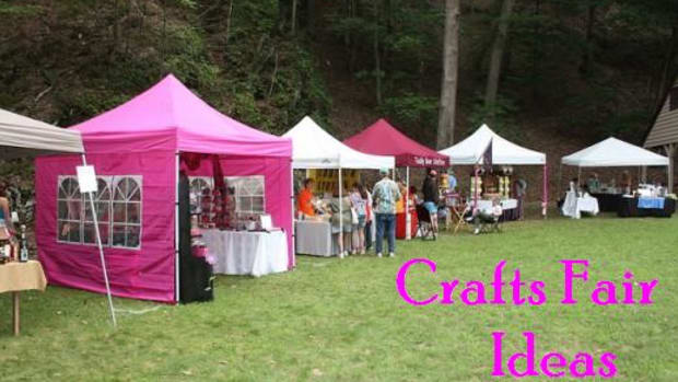 easy-crafts-to-sew-and-sell-at-crafts-bazaar