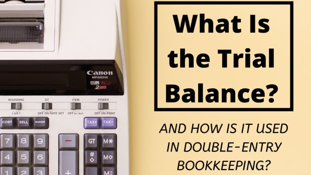 the-trial-balance-is-it-a-credit-or-a-debit