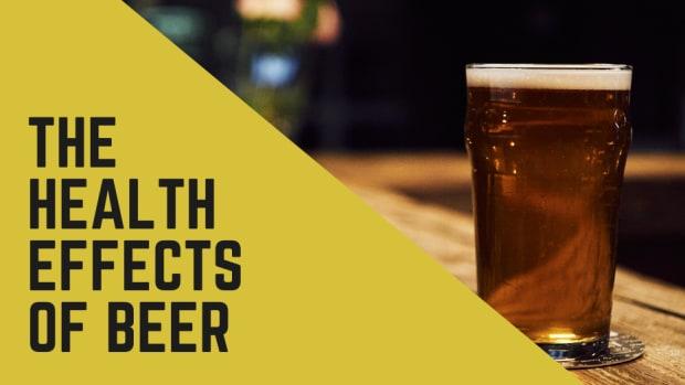 health-effects-of-beer