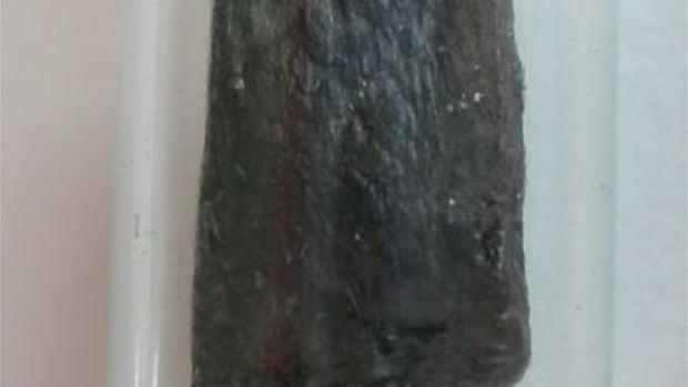 uses-of-barium
